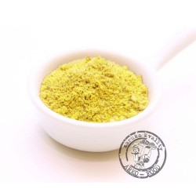 Kari ( Curry ) - 100g