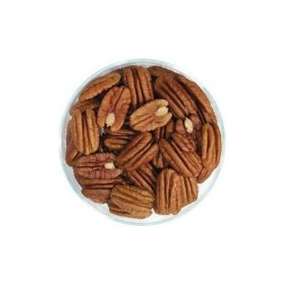 Pekanové ořechy -100g