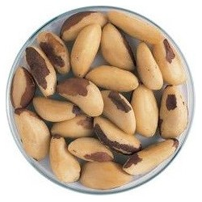 Para ořechy - 100g