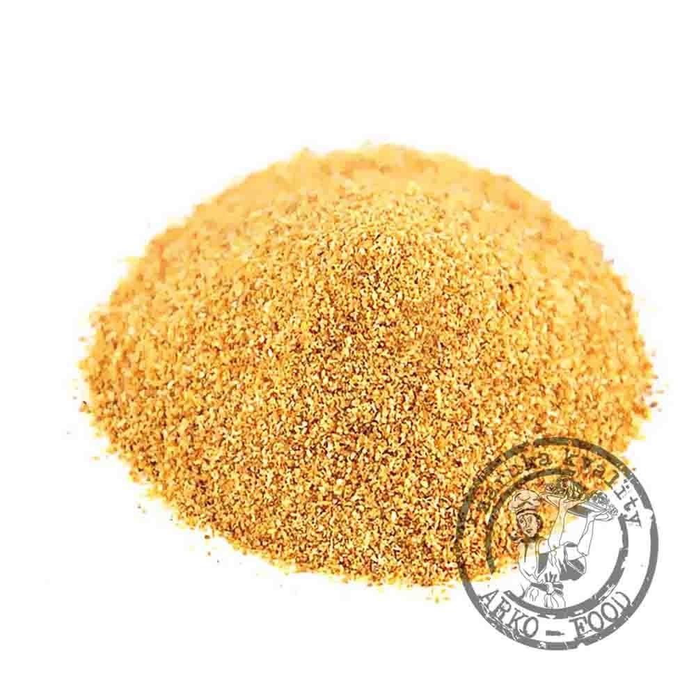 Česnek granulovaný - 100g