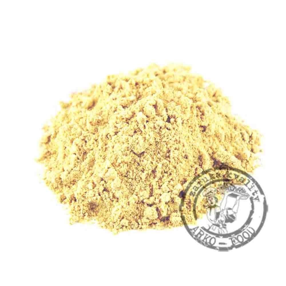 Česnek prášek - 100g