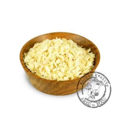 Cibule granulát 2/5 - 100g