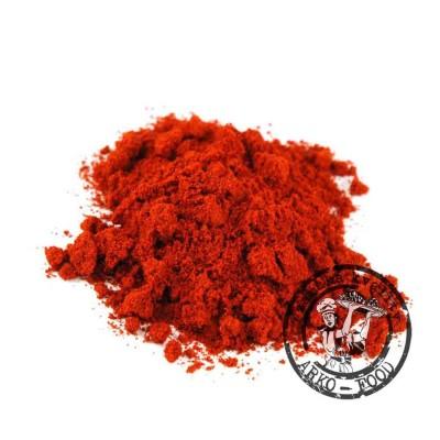 Paprika sladká uzená - 100g