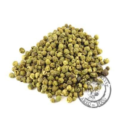 Pepř zelený celý - 50g