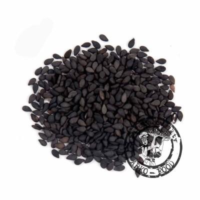 Sézam černý - 100g