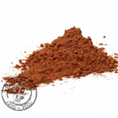 Kakao nevlhnoucí Spolverciock (22/24%) 1 kg/sáček