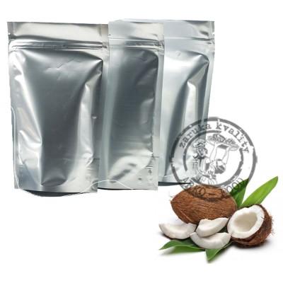 Pekařská náplň (kokos) 1 kg/sáček alu
