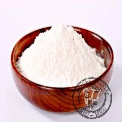 ARKOMYL H - škrob (1kg)