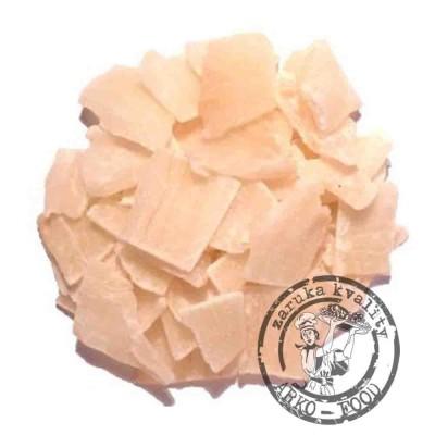 Aloe vera - 100g