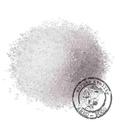 Sůl nakládací Praganda (Rychlosůl ) - 1 kg