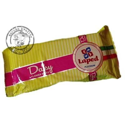 Gum pasta Daisy Flower hotová hmota (bílá) 500 g/vakuum obal