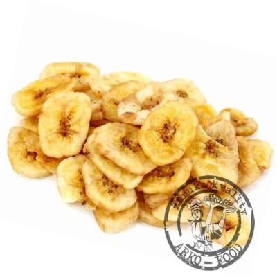 Banán chips - 100g