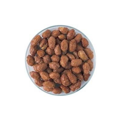 Arašídy pražené v cukru JUMBO - 100g