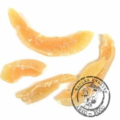 Meloun Cantaloupe - 100g