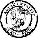 GURMÁN - ARKO-FOOD